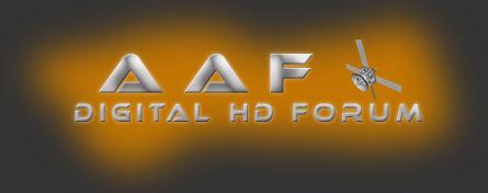 http://www.aaf-digital.info/images/logo.jpg